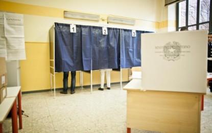 Ballottaggi Abruzzo, le reazioni dei partiti