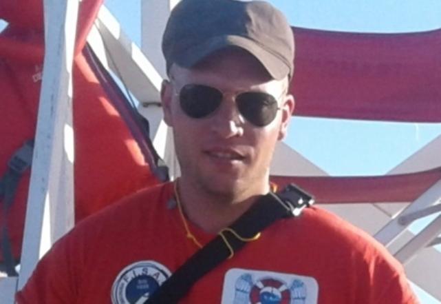 Bimba rischia di annegare a Pescara: migliorano le condizioni