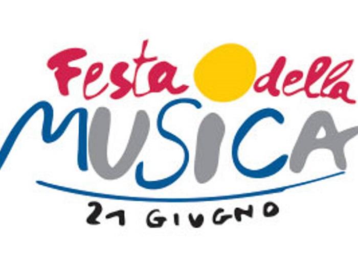 Festa Musica: Munda, concerto Aquila Altera Ensemble