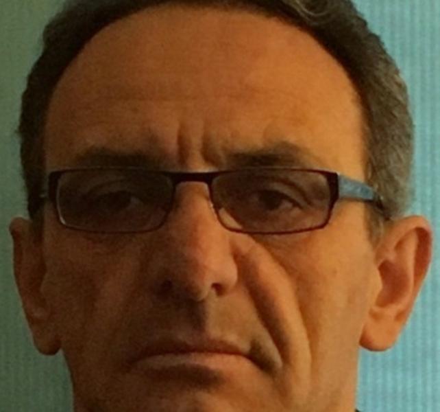 Elezioni Ortucchio, vince Francesco Favoriti
