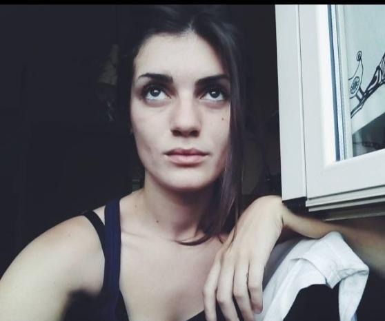 Ragazza scomparsa a Teramo, fugge anche dall'ospedale