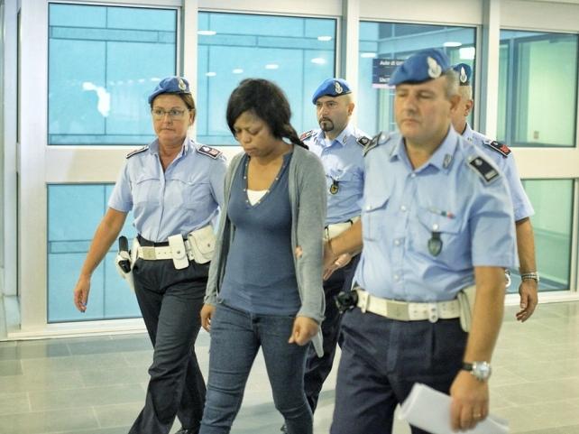 Delitto ascensore a Spoltore: Sentenza a novembre
