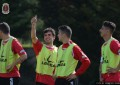 Serie B Playout, Lanciano Salernitana le ultime