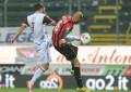 Serie B Playout – Salernitana Lanciano, probabili formazioni