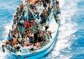 """L'Aquila, la prefettura: """"Pronti ad accogliere duemila migranti"""""""