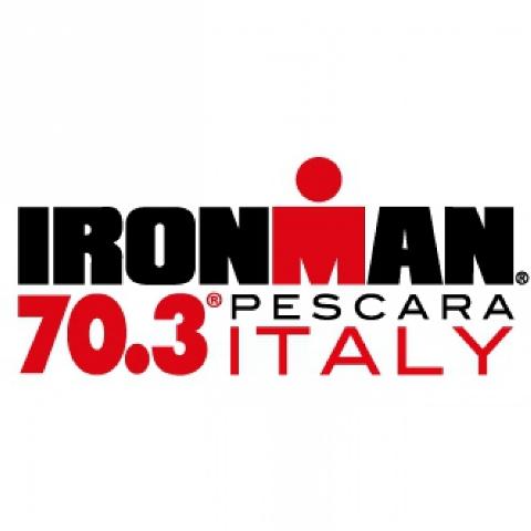 Pescara Ironman: via alla 6^ edizione tra sport e disagi