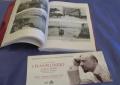Pescara: d'Annunzio e Pirandello al Mediamuseum