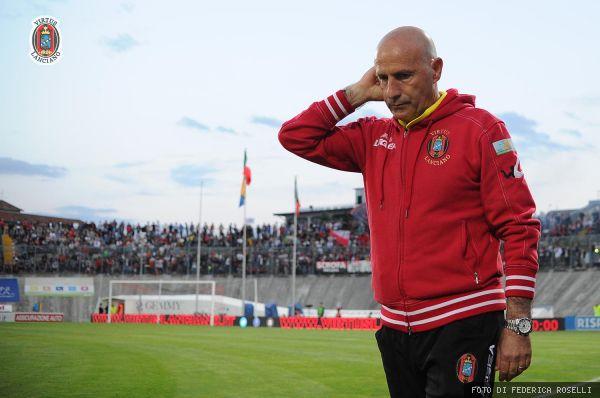 Serie B – Salernitana Lanciano, nessun miracolo