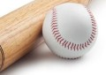 Chieti: il giallo del furto delle mazze nello stadio da baseball