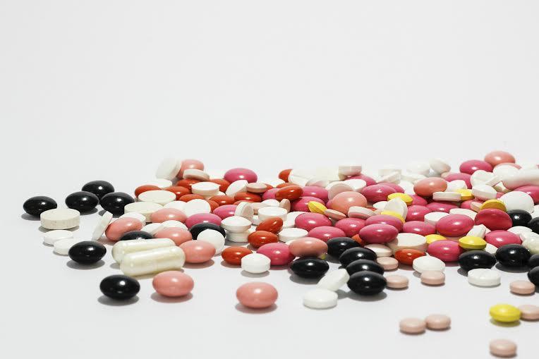 Vasto: scambia medicine per caramelle, bimbo grave