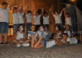 Un musical per San Benedetto a Casalbordino