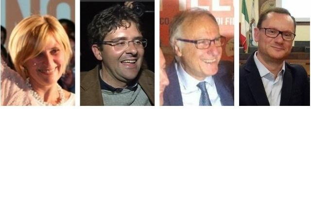 Amministrative Abruzzo – Tutti risultati dei ballottaggi. Vince il centrosinistra