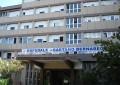 Ospedale Ortona, taglio del nastro per la Lungodegenza