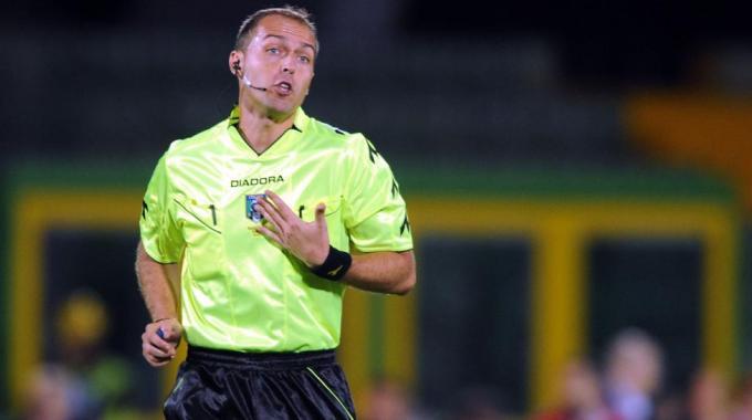 Serie B Playoff e Playout – Ecco gli arbitri di Pescara e Lanciano