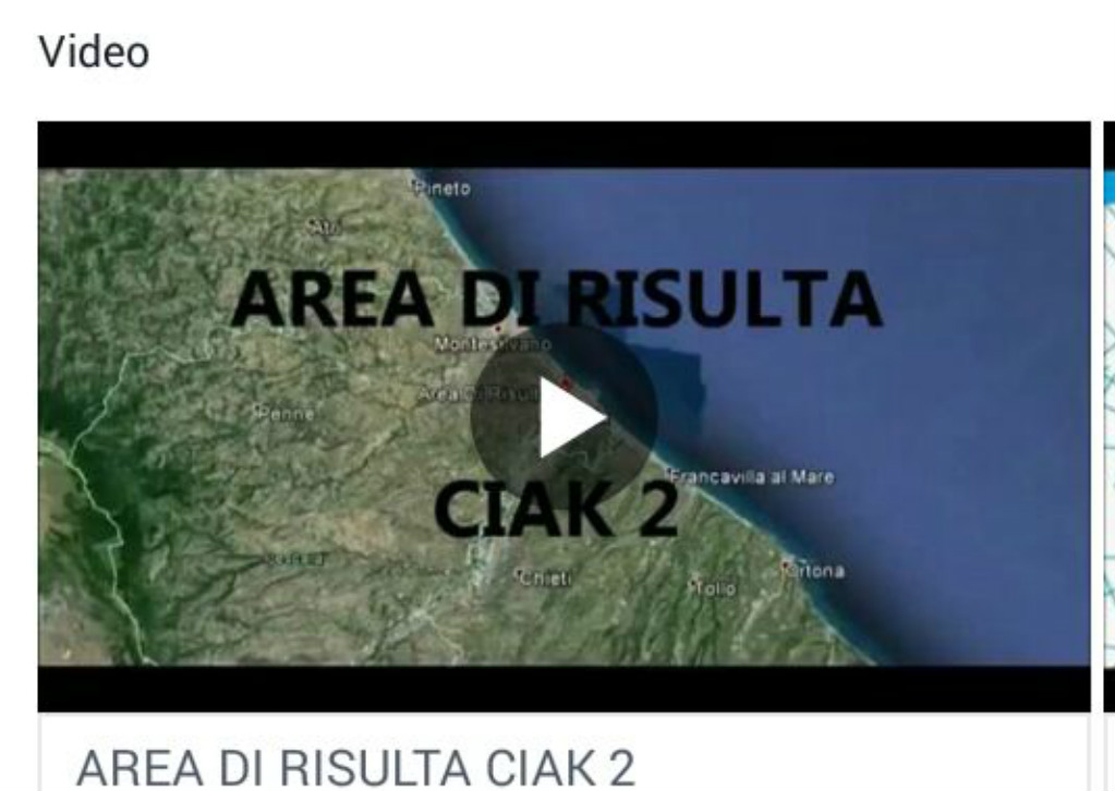 """Aree Risulta: Video Alessandrini doppiato """"99 Cosse"""" è cult"""