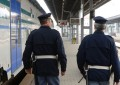 Protesta per treno in ritardo, ma é latitante, teramana in cella