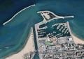 Il piano regolatore portuale di Pescara va in Consiglio Regionale