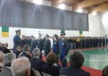 """Abruzzo, Guardia di finanza. I primi cinque mesi 2016: """"stretta"""" sulla ricostruzione"""
