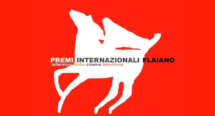 Αποτέλεσμα εικόνας για premi internazionali flaiano