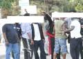 In arrivo 116 profughi a Montesilvano e altri tre comuni
