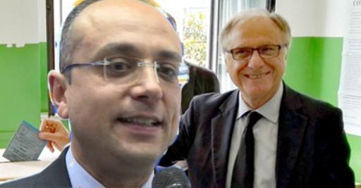 Elezioni Comunali Lanciano: al ballottaggio Pupillo e D'Amico