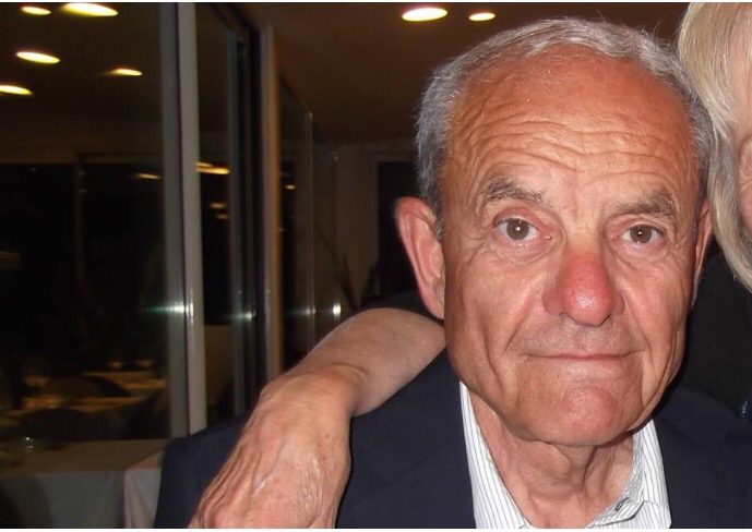 Anziano prende l'autobus e scompare da Giulianova