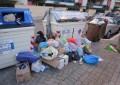 Montesilvano: Il Comune vince causa contro Tradeco