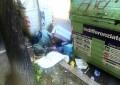Comune Francavilla: rifiuti, tolleranza zero