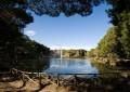 Pescara: parchi chiusi, troppa acqua nel terreno