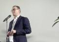 Elezioni Roseto: Sabatino Di Girolamo scalza Pavone ed è sindaco
