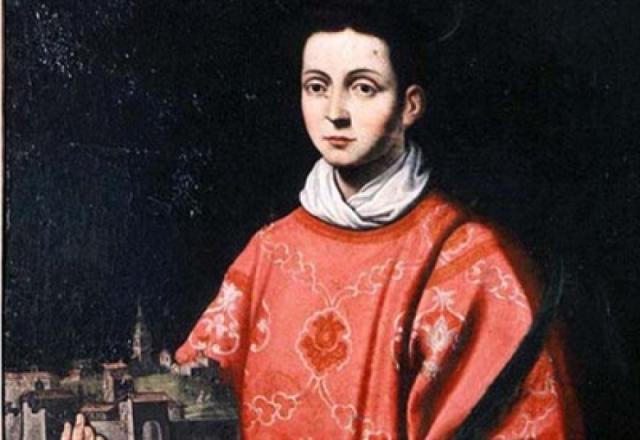 L'Aquila: da domani i festeggiamenti in onore di San Massimo