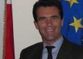 A Chieti Sandro Gozi racconta la Generazione Erasmus