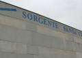 L'Aquila: Tar respinge ricorso società Santa Croce