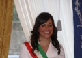 Ballottaggio Civita D'Antino, minacce ai parenti della candidata