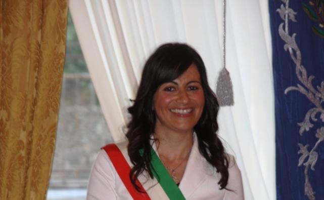 Elezioni Civita d'Antino, rieletta la Cicchinelli
