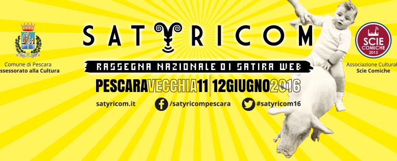 satyricom1