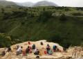 Abbateggio, scavi archeologici: domenica visite guidate
