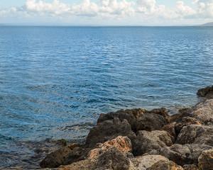Mare Abruzzo, l'Arta invia i valori anche alle Capitanerie