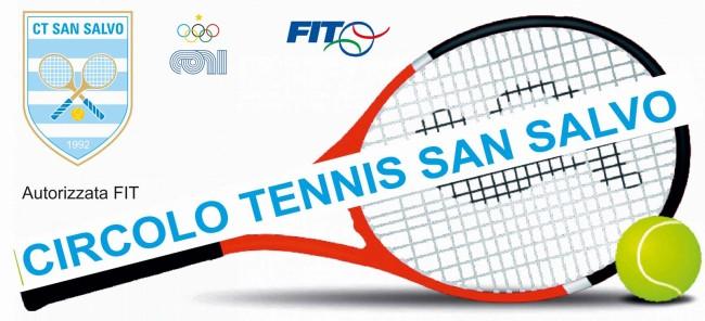 Circolo Tennis San Salvo: I soci chiedono lumi su presunta frode sportiva
