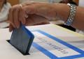 Elezioni Amministrative in Abruzzo
