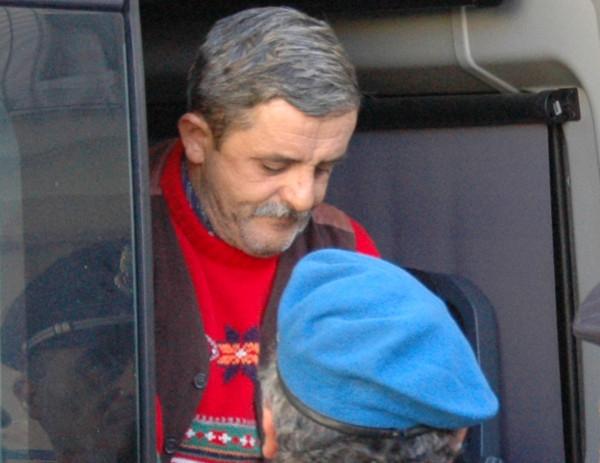 Uccise moglie e figlia a Pescina, confermato ergastolo