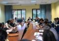Presto la firma per interventi Masterplan Abruzzo