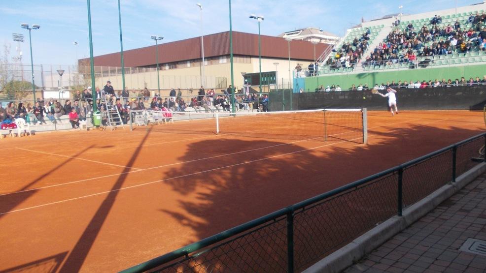 """Tennis – I vincitori del 26° """"Città di Pescara"""""""