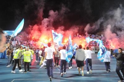 Grandi eventi a Pescara per l'estate 2016