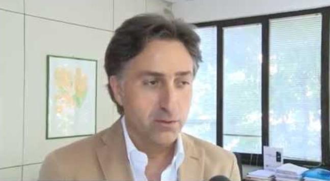 Provincia di Pescara e Corte dei Conti: Di Rino spiega la vicenda