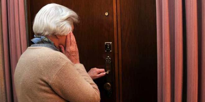 Anziana scopre i finti avvocati: sventata truffa a Tortoreto