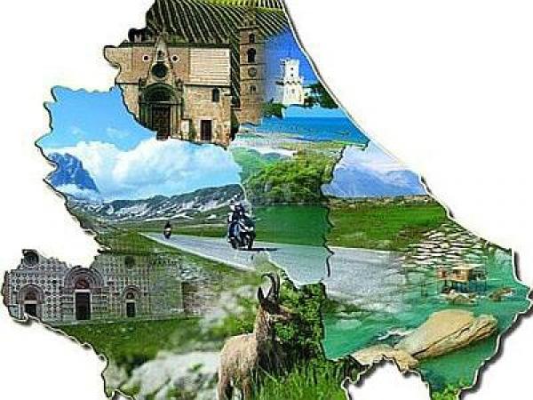 Due milioni dall'Enit per il turismo nelle regioni del sisma