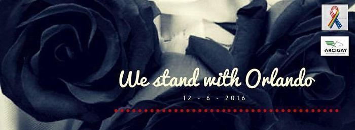 Pescara: Arcigay, veglia per vittime di Orlando