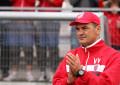 Serie B, Vivarini sulla panchina del Latina