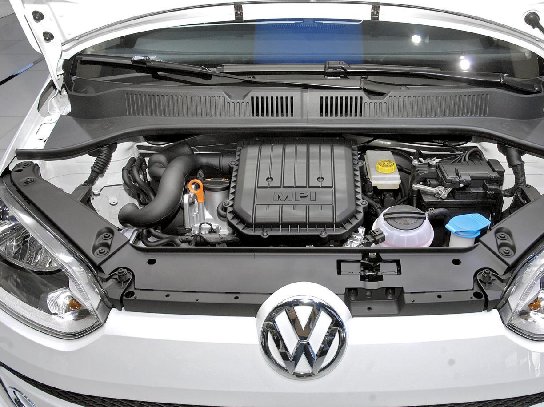 Volkswagen: il Codacons Abruzzo va all'attacco